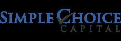 Simple Choice Capital